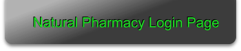Natural Pharmacy Login Page