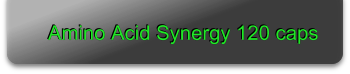 Amino Acid Synergy 120 caps