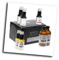 Black Box Liver Detox by QuickSilver Scientific