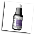 Cat's Claw Elite, Liposomal by QuickSilver Scientific