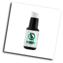 Colorado Hemp Oil, Liposomal 1.7 oz by QuickSilver Scientific Inc