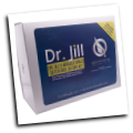 Dr. Jill's Miracle Mold Deluxe Detox Box