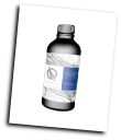 Glutathione Complex, Liposomal by QuickSilver Scientific