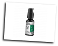 Melatonin, Liposomal Regular by QuickSilver Scientific