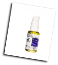 Vitamin C plus R-Lipoic 1.7 oz drops by QuickSilver