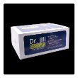 Dr Jill's Miracle Mold Detox Box