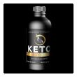 Keto Before 6™ 100ml