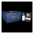 PushCatch™ LiverDetox by QuickSilver Scientific